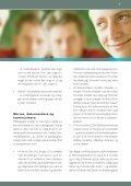 KLUBBERNES POTENTIALE - Ungdomsringen - Page 7