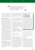 Eksempel på en pædagogisk idrætsaktivitet - Bupl - Page 2