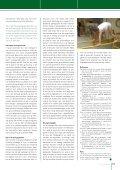 Eksempel på en pædagogisk idrætsaktivitet - Bupl - Page 4