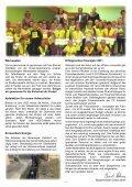 Hohe Bundesauszeichnungen für ehemalige Gemeinderäte - Katsdorf - Page 3