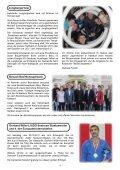 Hohe Bundesauszeichnungen für ehemalige Gemeinderäte - Katsdorf - Page 4