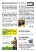 Hohe Bundesauszeichnungen für ehemalige Gemeinderäte - Katsdorf - Page 5