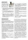 Hohe Bundesauszeichnungen für ehemalige Gemeinderäte - Katsdorf - Page 7