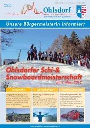 1,09 MB - Gemeinde Ohlsdorf