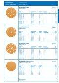 Produktkatalog Catalogue de produit - Carrosserie - Page 5