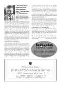 Juni 2011 - und Sportverein Ottensheim - Seite 2