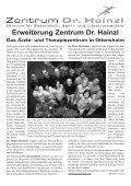 Juni 2011 - und Sportverein Ottensheim - Seite 3