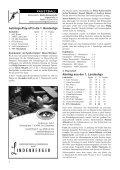 Juni 2011 - und Sportverein Ottensheim - Seite 4