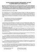 aktives feuerwehrmitglied erwünscht! - Katsdorf - Page 4