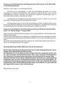 aktives feuerwehrmitglied erwünscht! - Katsdorf - Page 5