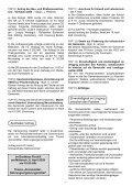 aktives feuerwehrmitglied erwünscht! - Katsdorf - Page 7