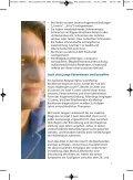 Morbus Bechterew Weiterhin aktiv im Leben! - NetDoktor.at - Page 7