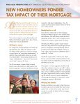 Trendlines Tax Newsletter June 2012 - Feeley & Driscoll, PC CPA - Page 7