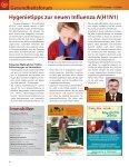 LOOSDORF bewegt - NetTeam Internet - Seite 4