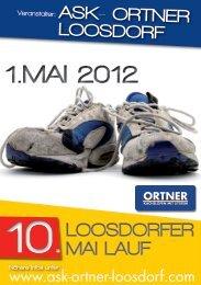 ortner - Austria-Sites
