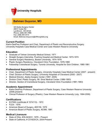 pdf rehabilitation interventions
