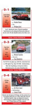 Alpenfahrt - Seite 2