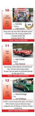 Alpenfahrt - Seite 7