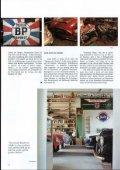 PDF - Ons Stad - Seite 3