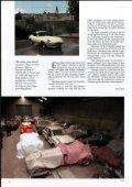 PDF - Ons Stad - Seite 5