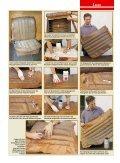 Interieur selbst restaurieren Interieur selbst ... - Ledermanufaktur - Seite 5