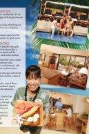 Aston Hotels & Resorts - Aston Kaanapali Shores - Page 3