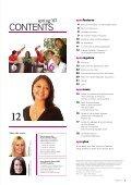 Aston entrepreneurs GlobAl chAllenGe where Are ... - Aston University - Page 3