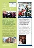 Aston entrepreneurs GlobAl chAllenGe where Are ... - Aston University - Page 5