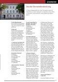 VEREINE - Litschau - Seite 5