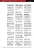 VEREINE - Litschau - Seite 6