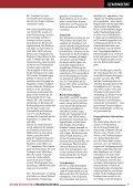 VEREINE - Litschau - Seite 7
