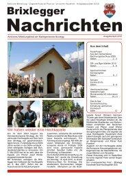 (5,56 MB) - .PDF - Brixlegg - Land Tirol