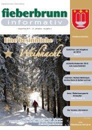 (5,61 MB) - .PDF - Fieberbrunn