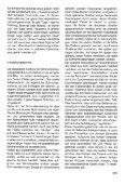 löcker, reschreiter 1997 - Naturhistorisches Museum Wien - Seite 4