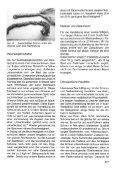 löcker, reschreiter 1997 - Naturhistorisches Museum Wien - Seite 6