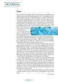 Weizen - Tagwerk - Seite 3