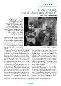 Weizen - Tagwerk - Seite 4