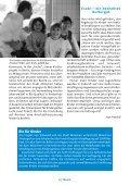 Weizen - Tagwerk - Seite 6