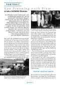 Weizen - Tagwerk - Seite 7
