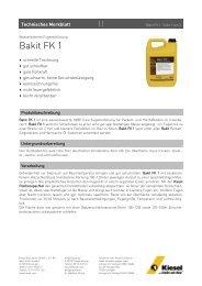Bakit FK 1_de.pdf - Kiesel Bauchemie