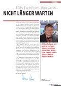 nkw_2011_04 - amz - Seite 3