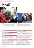 nkw_2011_04 - amz - Seite 4