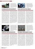 nkw_2011_04 - amz - Seite 6