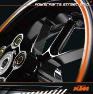 950 / 990 Supermoto - Moto center Laba