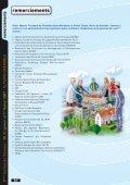 8h30 - 12h30 - Assises de l'energie - Page 2