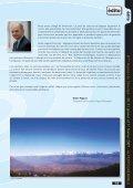 8h30 - 12h30 - Assises de l'energie - Page 3