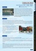 8h30 - 12h30 - Assises de l'energie - Page 5