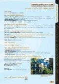 8h30 - 12h30 - Assises de l'energie - Page 7