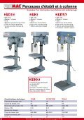 Promac - Machines - Luquot Industrie - Page 4