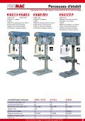 Promac - Machines - Luquot Industrie - Page 5